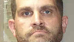 Supreme Court denies further review on Charles City man's theft convictions