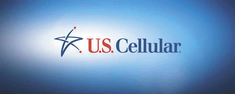 U.S. Cellular phone service back up after outage