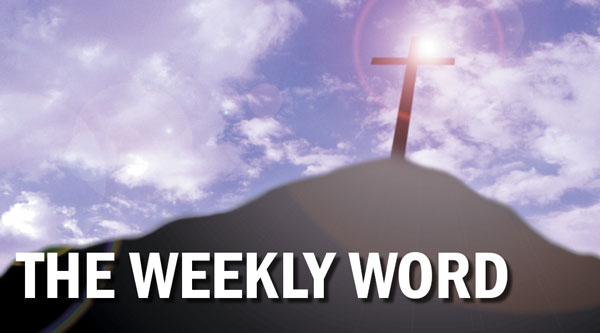The Weekly Word: The Unholy Conspiracy